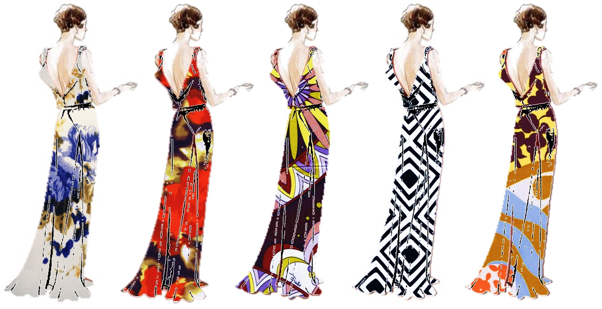 pattern ladies grp1.jpg