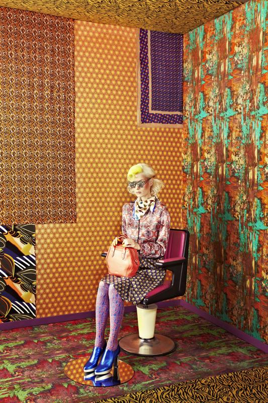 madame peripetie.step-patchwork1.jpg