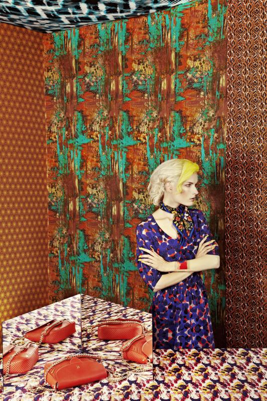 madame peripetie.step-patchwork3.jpg
