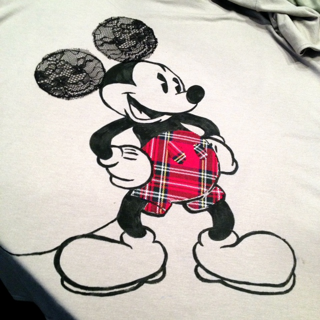 artworkerprojects.mmt-shirt.JPG