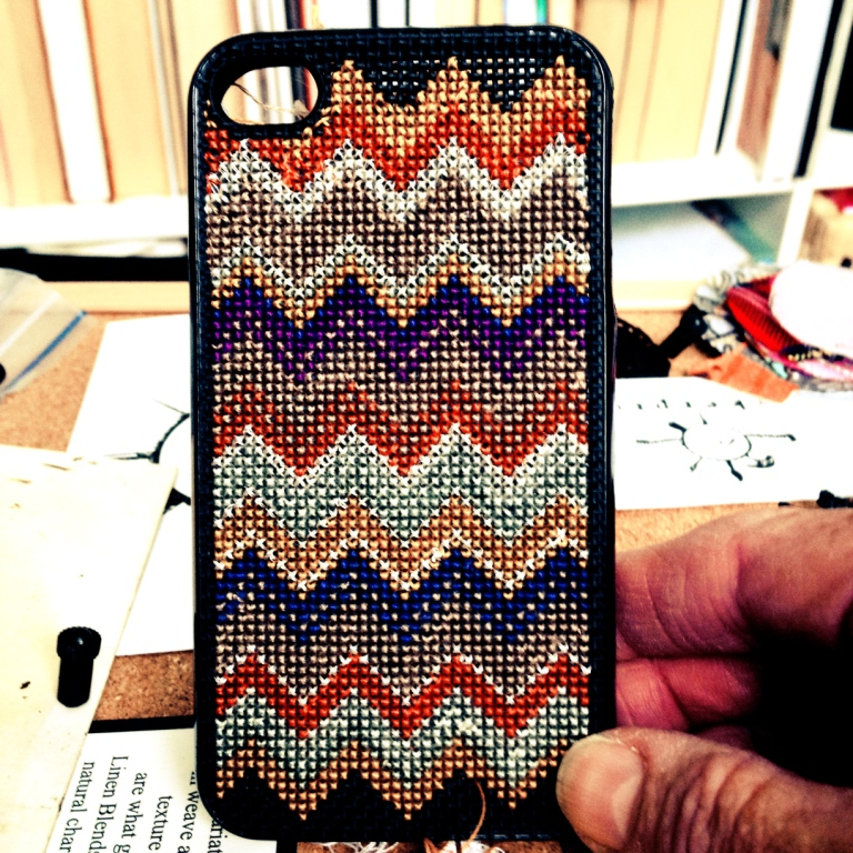 artworkerprojects.embroidered.iPhone.cover.1.jpg