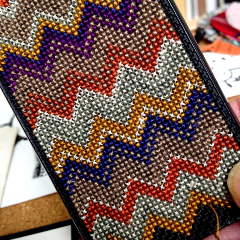 artworkerprojects.embroidered.iPhone.cover.2.jpg