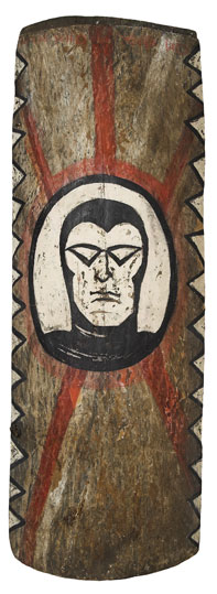 phantom_shield_from_papua_new_guinea_in_the_pitt_rivers_museum.jpg