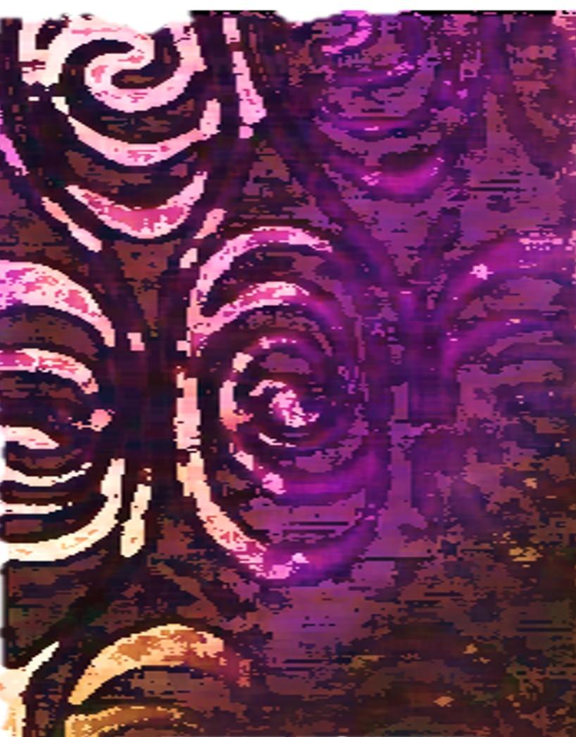 RosiePerl.exp.purple.1.JPG