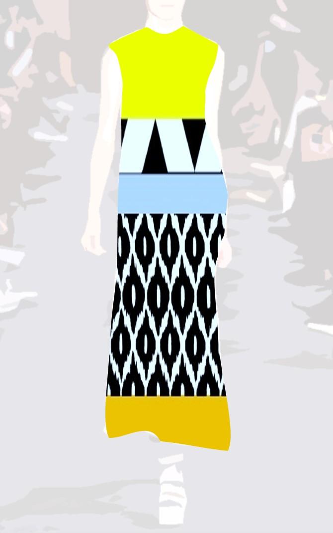 artworkerprojects.fabric1.jpg