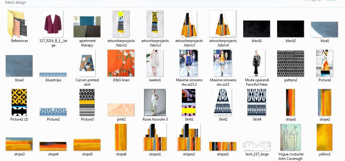 artworkerprojects.fabric.design.index.JPG