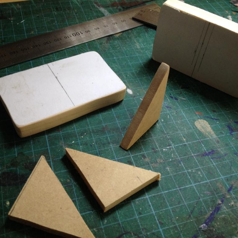 artworkerprojects.vionett.2.JPG