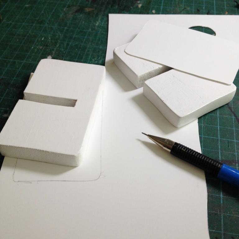 artworkerprojects.vionett.8.JPG