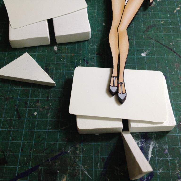 artworkerprojects.vionett.9.JPG