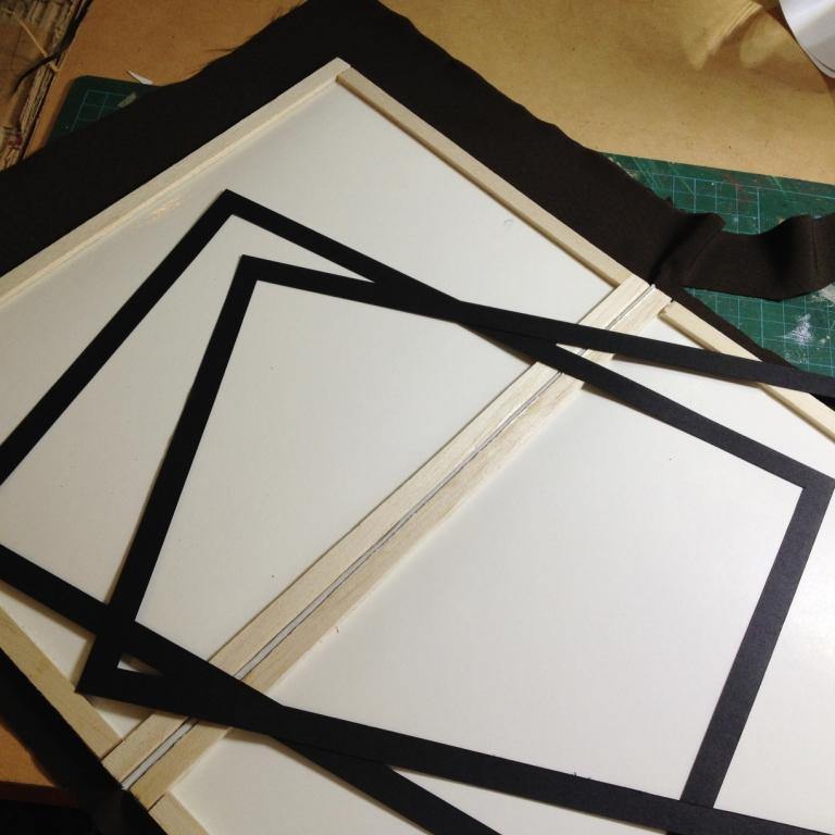artworkerprojects.vionett.7.JPG