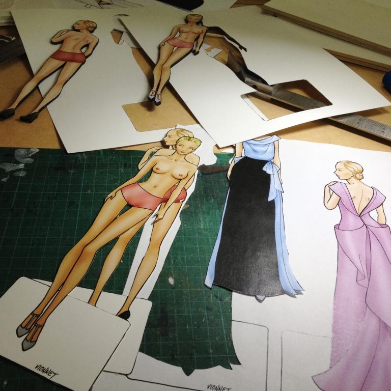 artworkerprojects.vionett.6.JPG