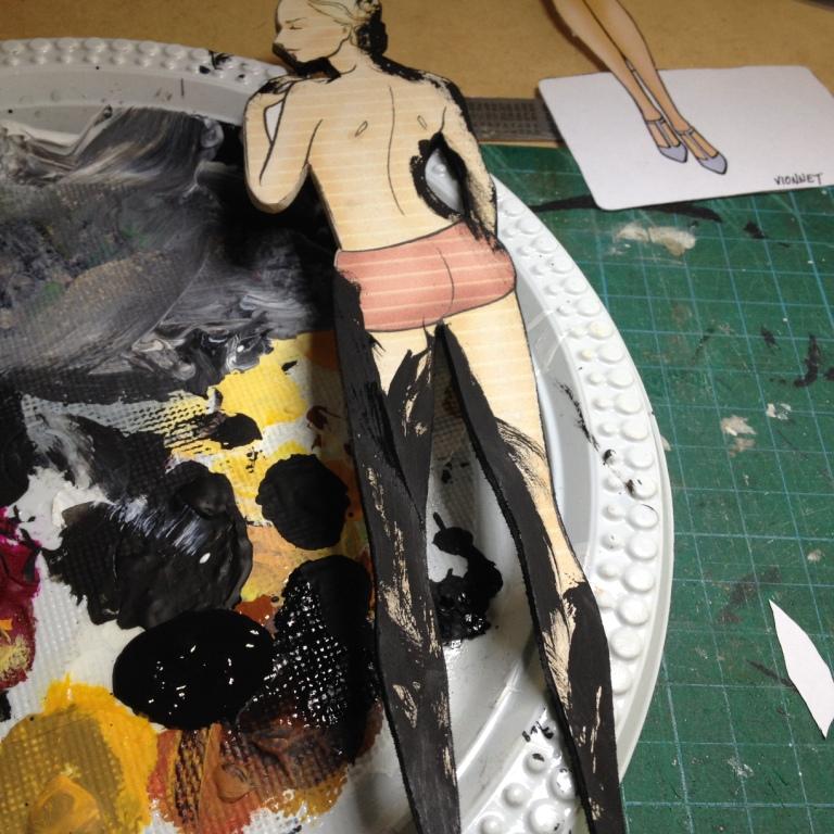 artworkerprojects.vionett.41.JPG