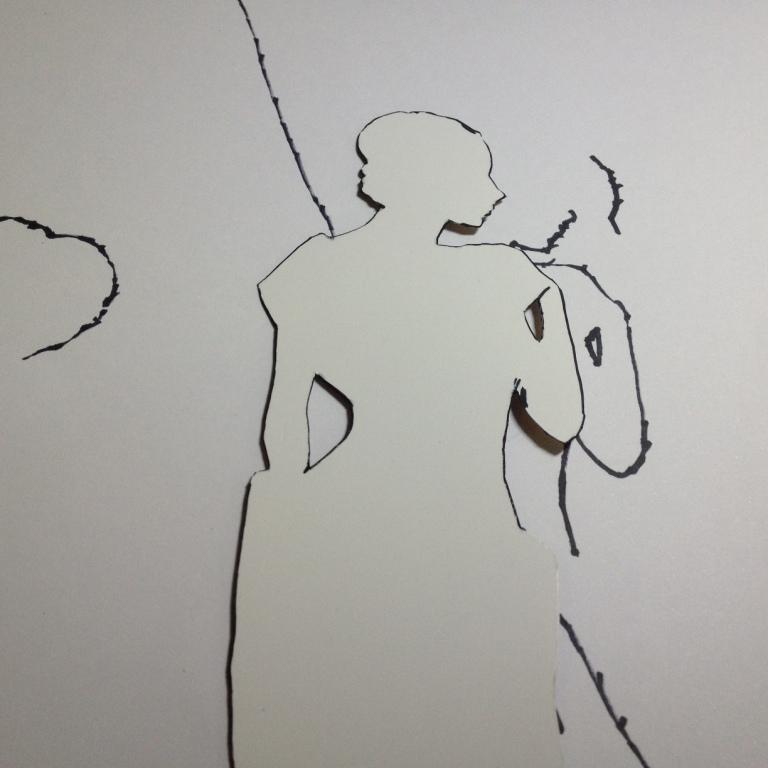 artworkerprojects.vionett.47.JPG