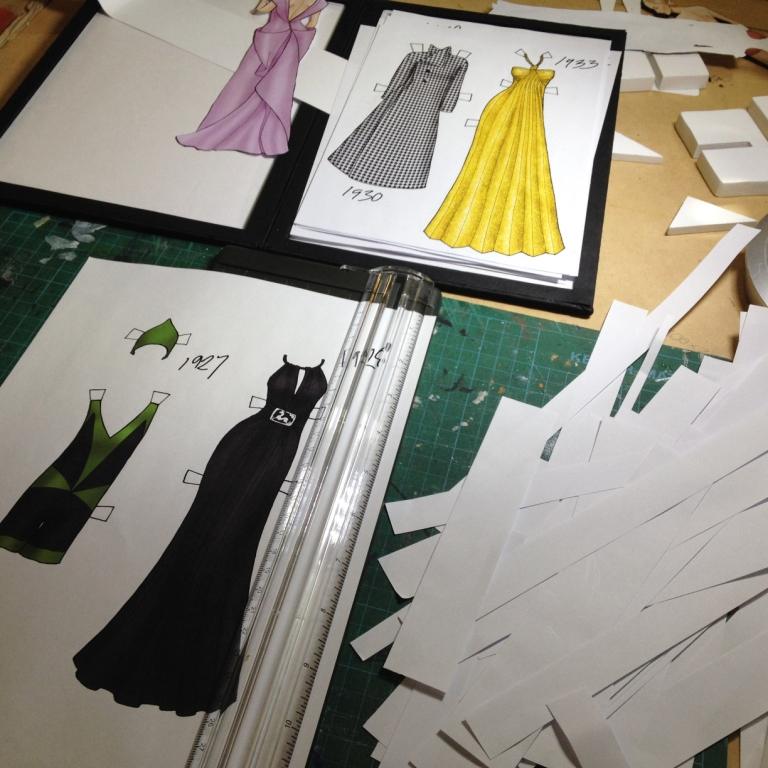 artworkerprojects.vionett.11.JPG