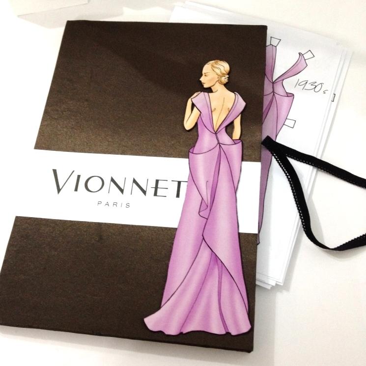 artworkerprojects.vionett.29.JPG
