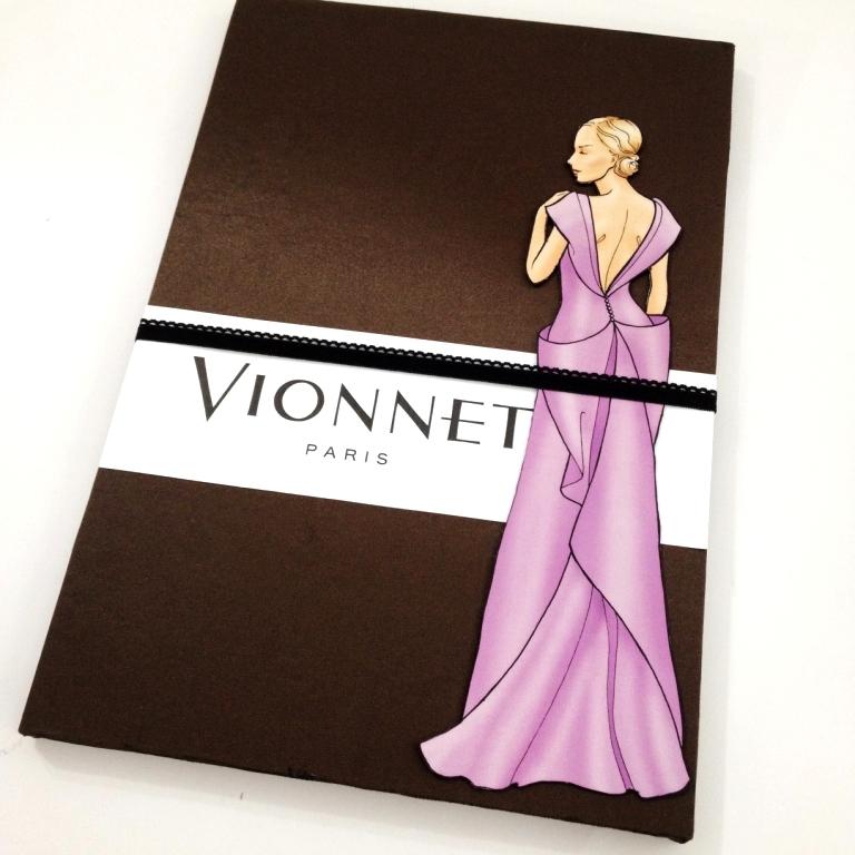 artworkerprojects.vionett.25.JPG