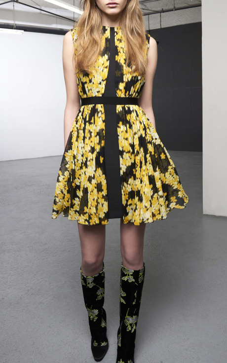 Giambattista Valli 2 look8.jpg