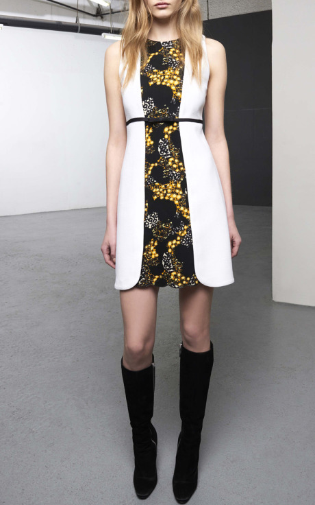 Giambattista Valli 2 look4.jpg