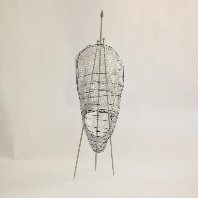 RosiePerl.maquettes.7.jpg