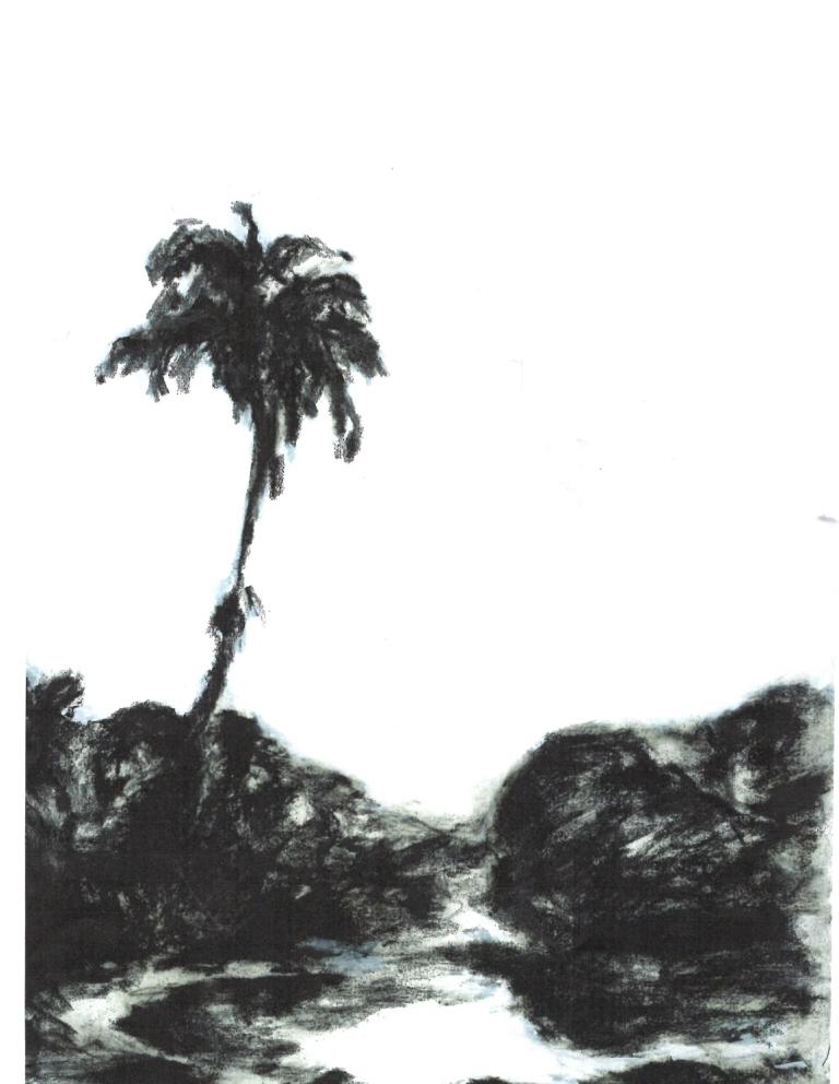 rosieperl.1 (5).jpg