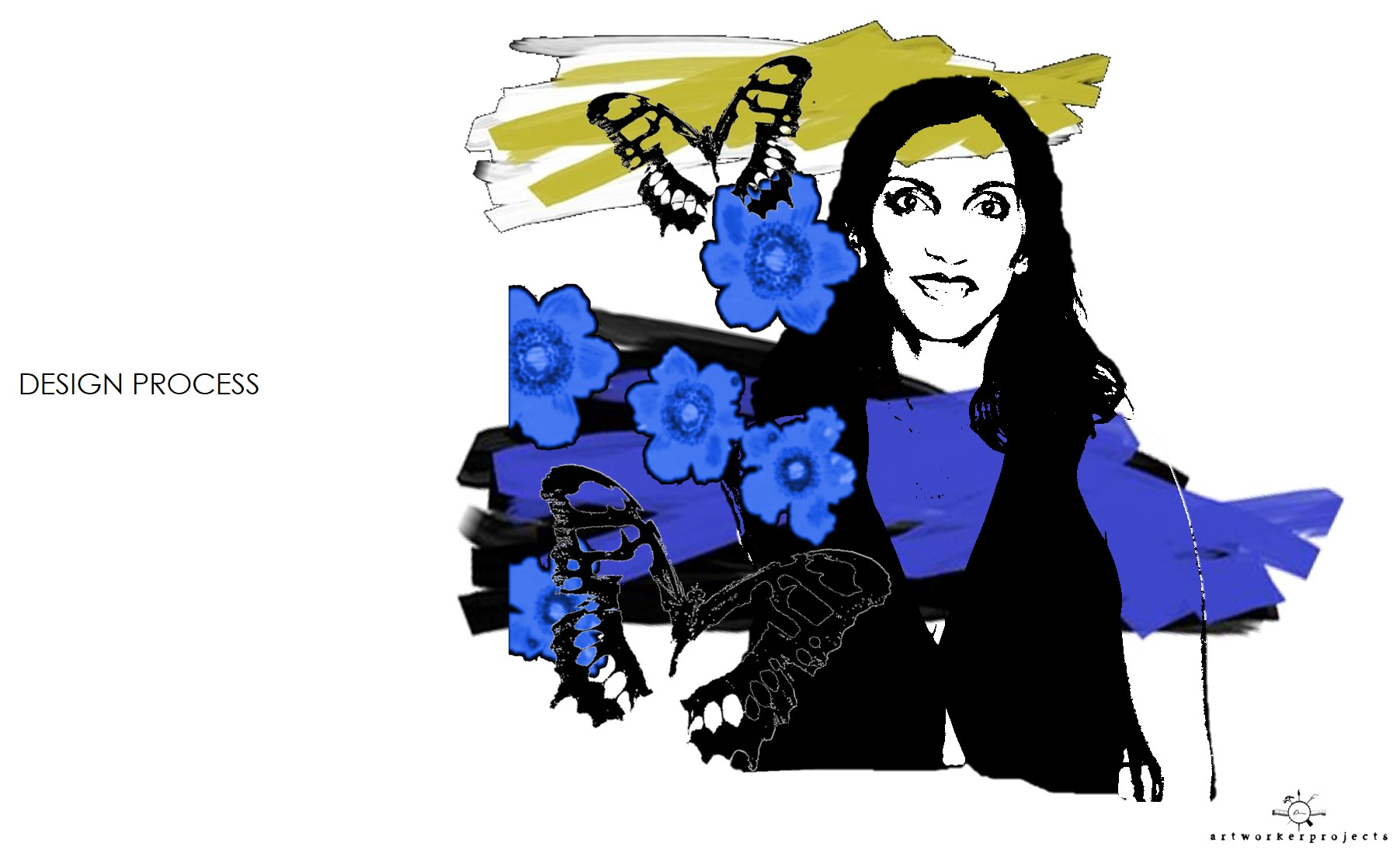 RosiePerl.portfolio.portraitARTWORK.1.jpg