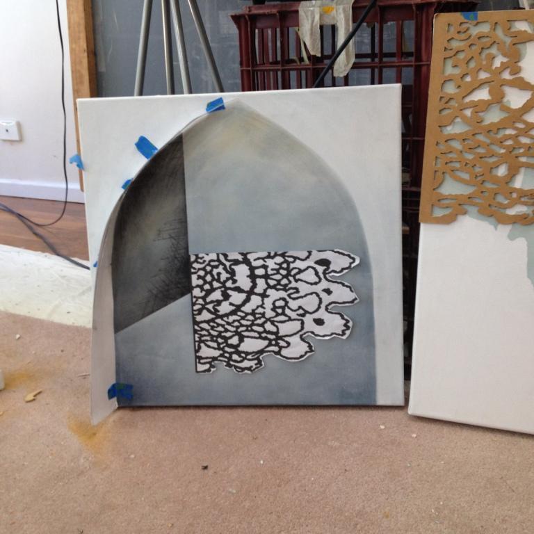 artworkerprojects.3mmMDF.detail.4.jpg