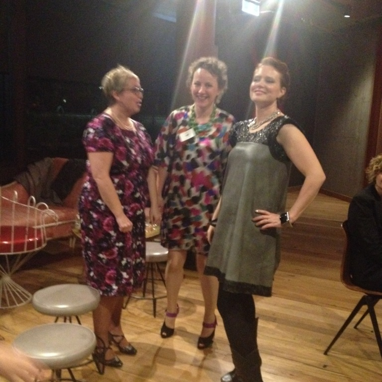 artworkerprojects.frocktails.2015.7.jpg