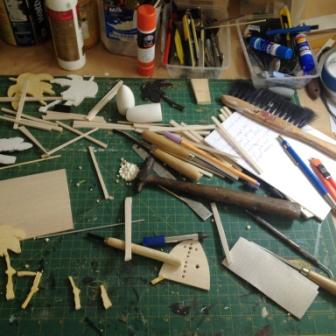 artworkerprojects.making1.jpg