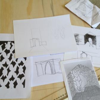 artworkerprojects.making9.jpg