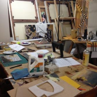 artworkerprojects.making106.JPG
