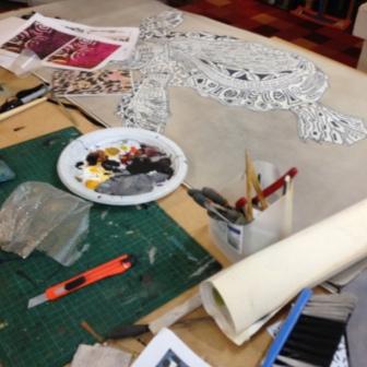artworkerprojects.making109.JPG