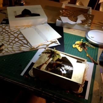 artworkerprojects.RosiePerl.2.11.jpg