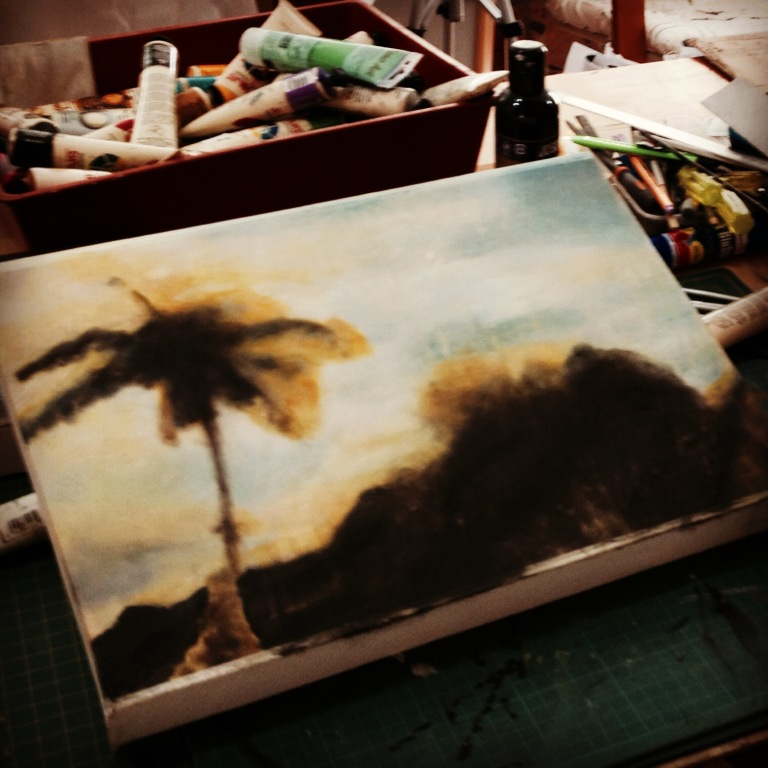 artworkerprojects.studio3.JPG