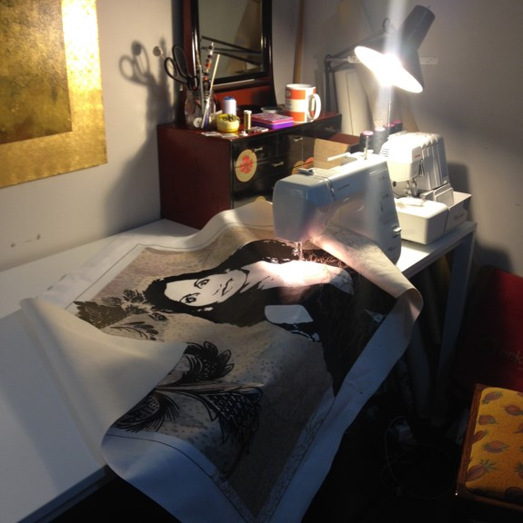 artworkerprojects.fem.108.jpg