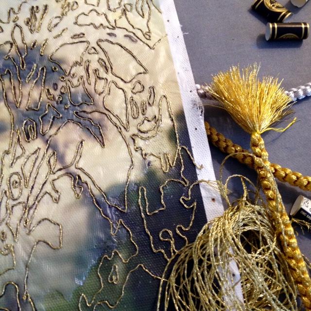 artworkerprojects.goldthread9.jpg