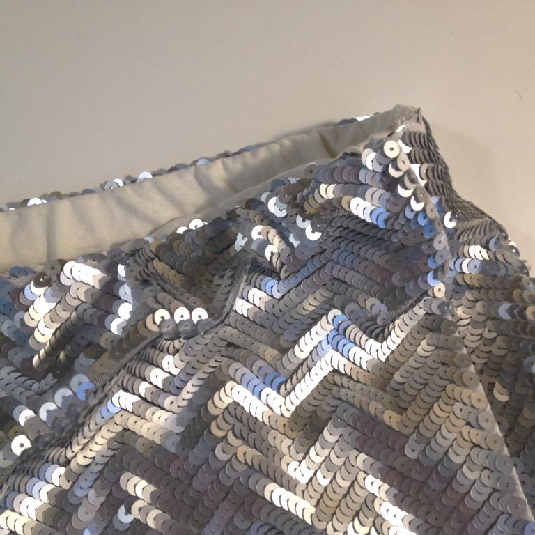 artworkerprojects.sequinskirt.15.jpg