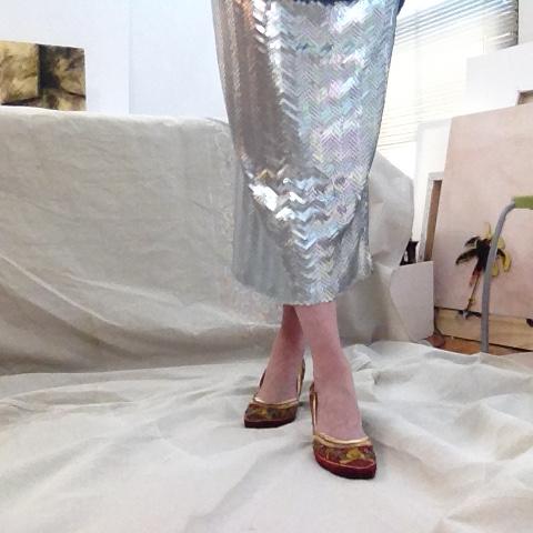 artworkerprojects.sequinskirt.14.jpg