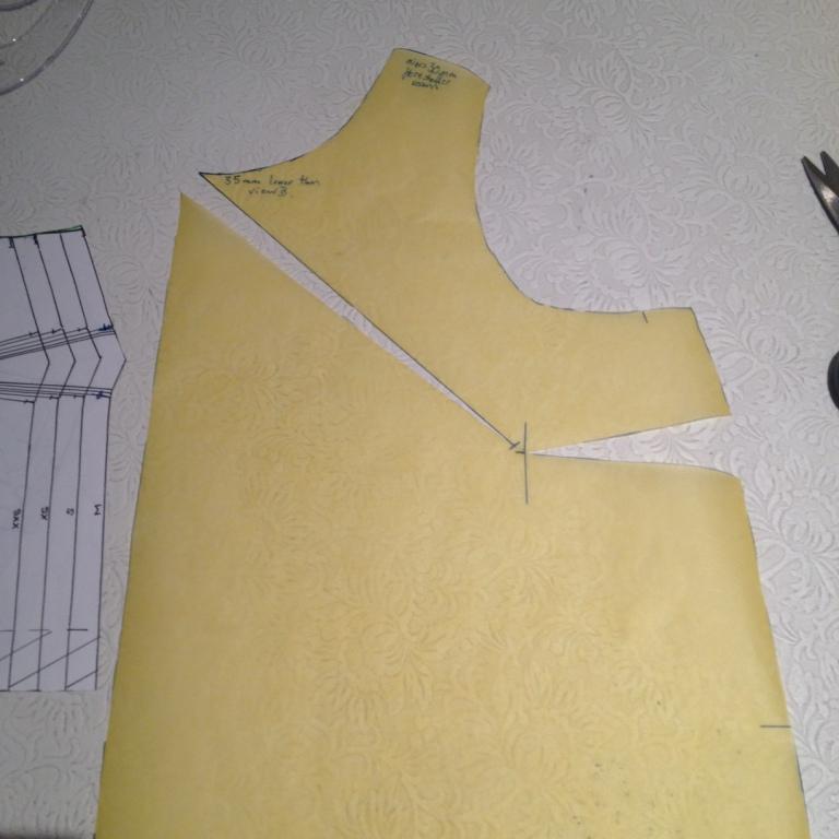 artworkerprojects.kate.3.jpg
