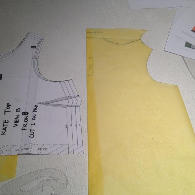 artworkerprojects.kate.7.jpg