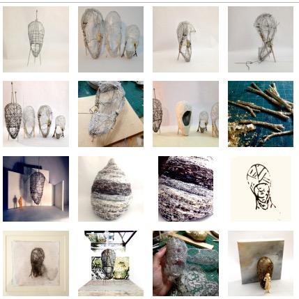 artworkerprojects.mobile.site5.jpg