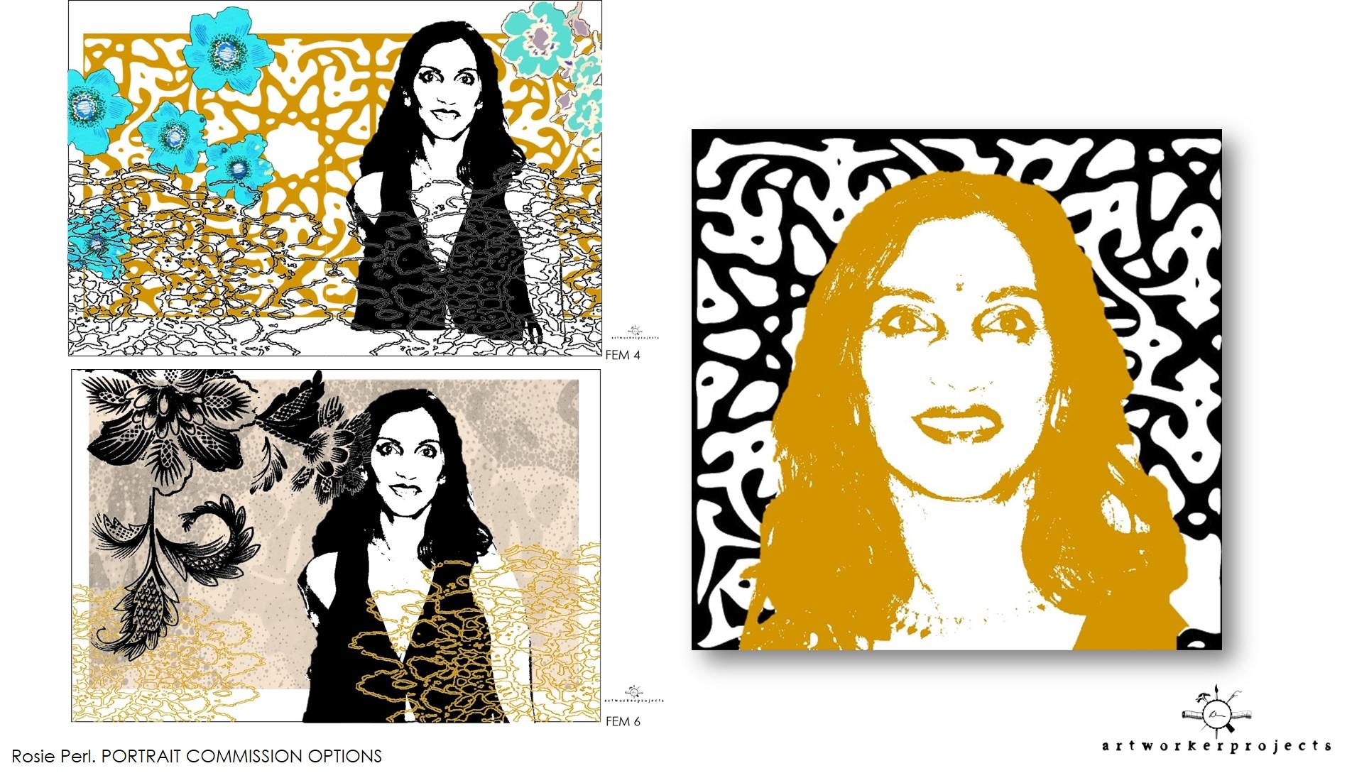 RosiePerl.portfolio.portrait.ARTWORK-OPTIONS.2.jpg