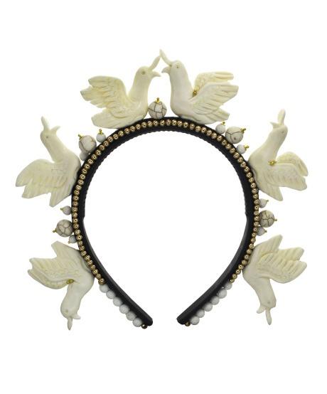 masterpeace.Swan headband.jpg
