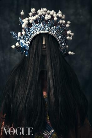 Fen Wang Vogue.jpg