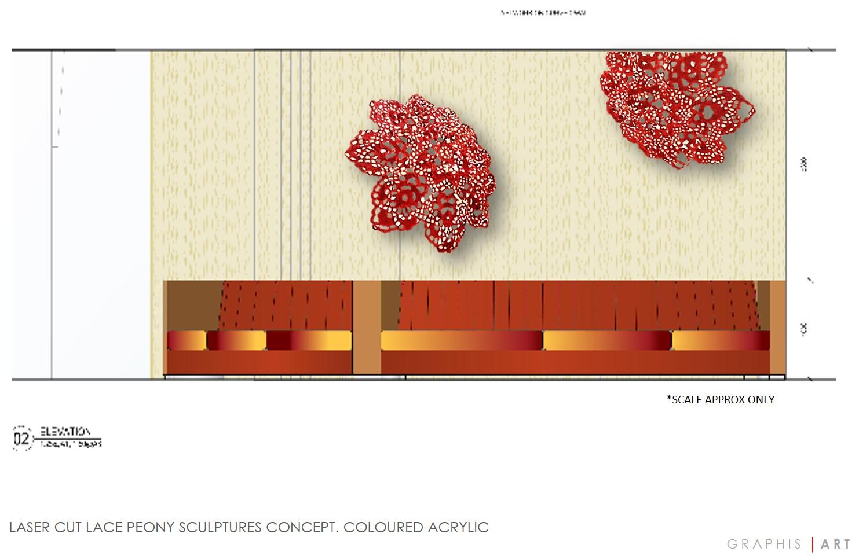 Sofitel curve wall peonies plan image picture.jpg