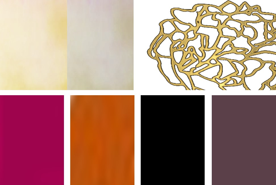 Colour ref.swatches 2.jpg