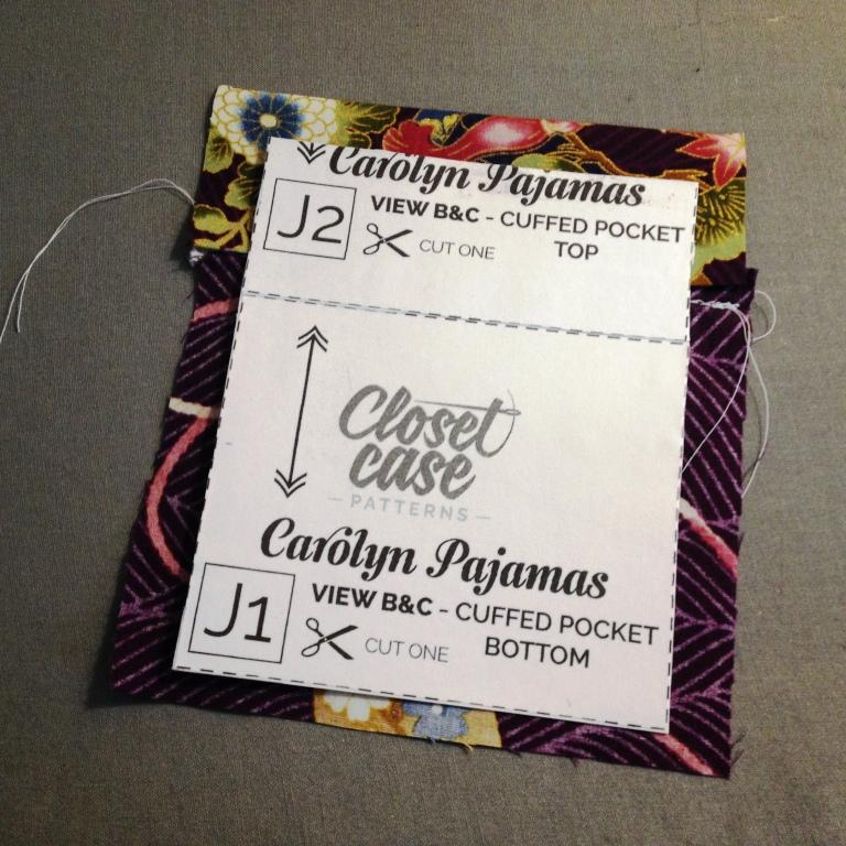 artworkerprojects.carolyn.dress.23.JPG