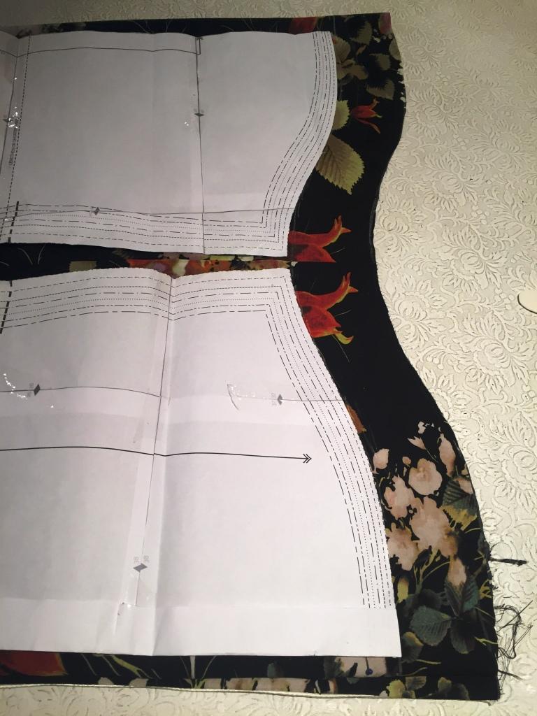 artworkerprojects.carolyn.dress.12.JPG