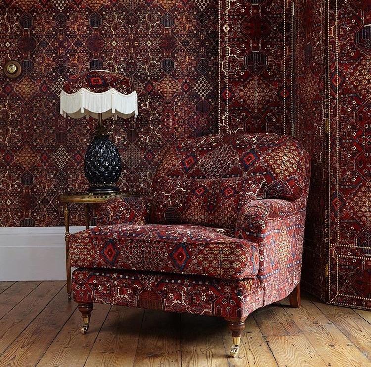 House Of Hackney maymeh1.jpg