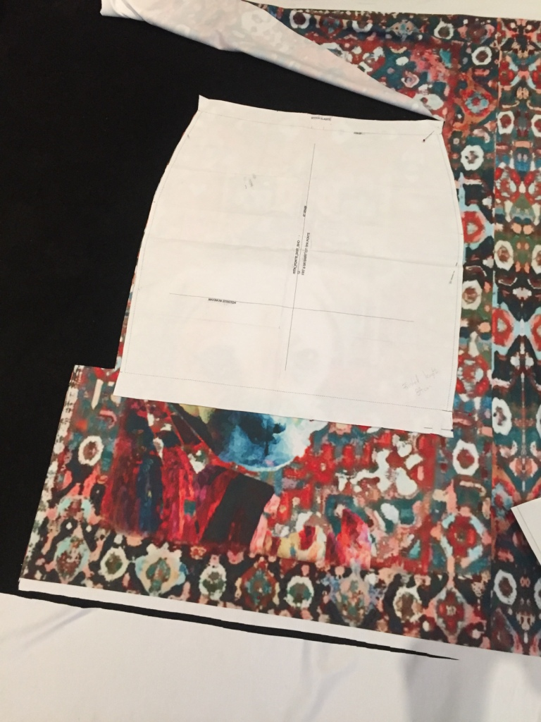 artworkerprojects.puppyfabricprint.10.JPG