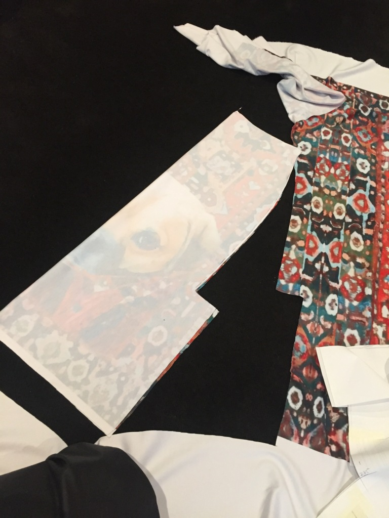 artworkerprojects.puppyfabricprint.11.JPG